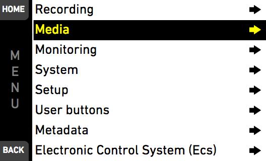 menu-media