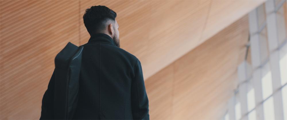 per-gunnar-interview-detail-1