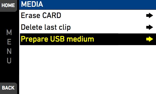 prepare-usb-media