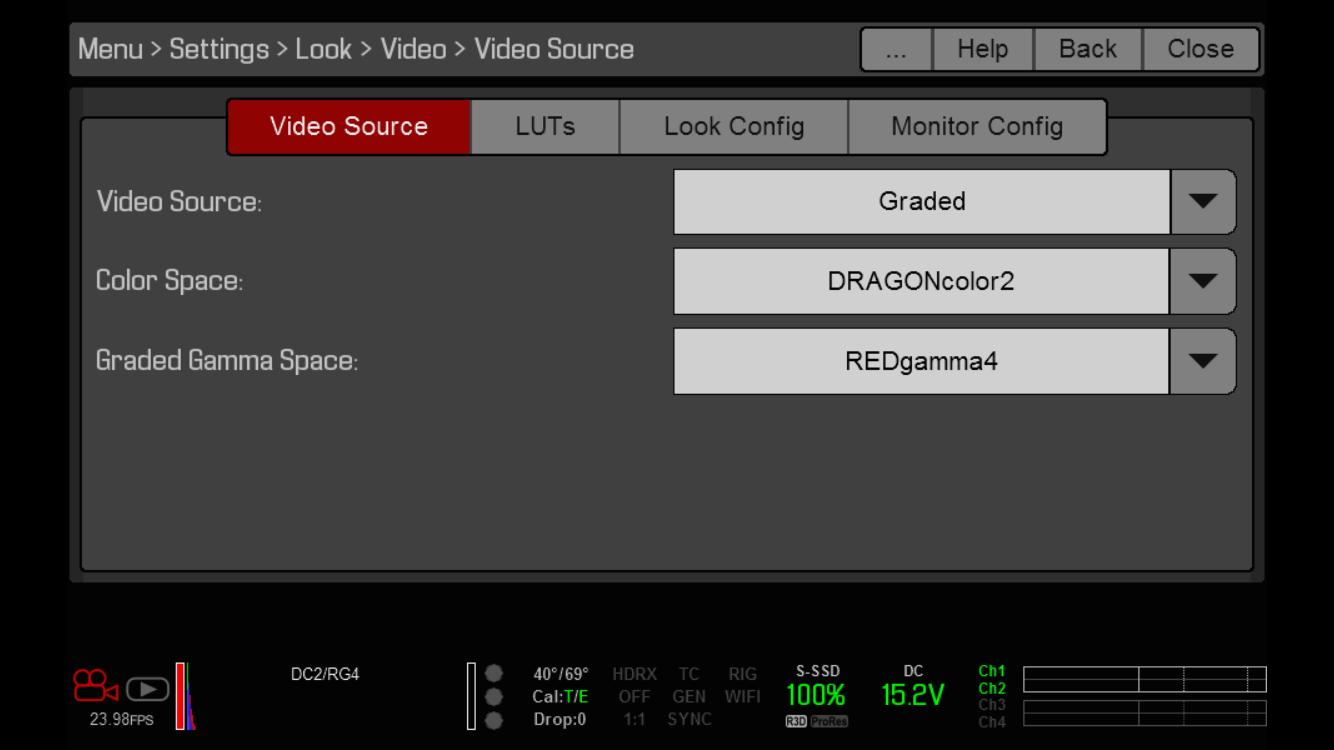 red-dsmc2-video